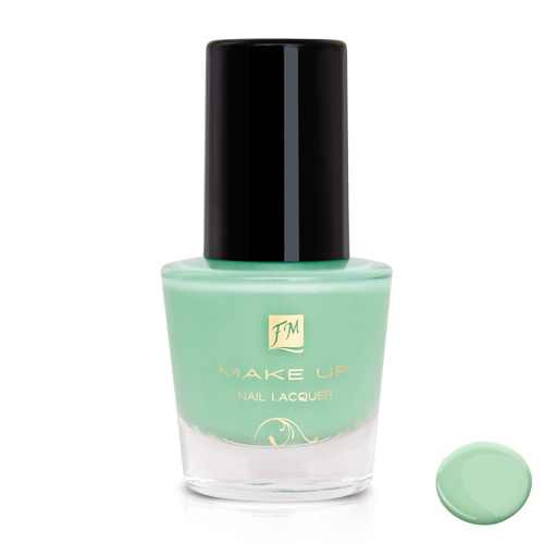 NAGELLACK - FRESH MINT | 10ml