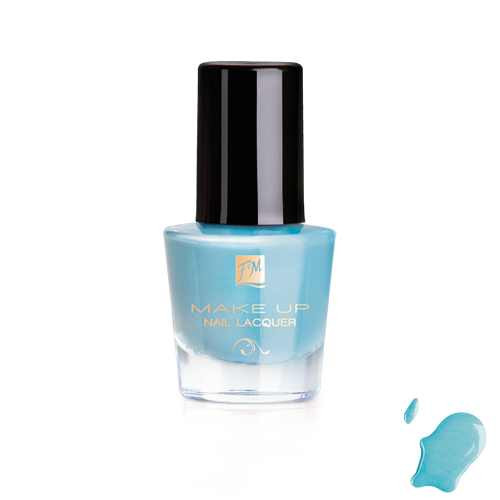NAGELLACK - Icy Blue | 10ml